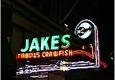 Jake's Famous Crawfish - Portland, OR - Portland, OR
