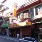 Far East Cafe - San Francisco, CA