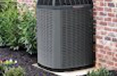 Quigley Heating & AC - Dallas, TX
