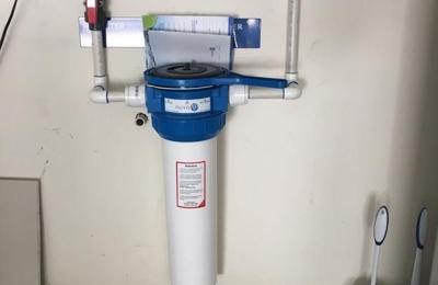Graywater Plumbing - Safety Harbor, FL