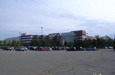 Planning Counselors & Associates, Inc. - Southfield, MI
