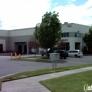 Prestige Moving & Storage - Agent for Allied Van Lines - Wilsonville, OR