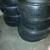 Big Moe's Tires & Auto Repair
