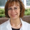 Lynne J Goldberg, MD