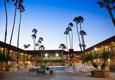 Guest House Hotel - Norwalk, CA