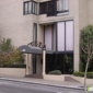 La Galleria Home Owners Association - San Francisco, CA