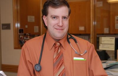 MedSource (Griffin Hospital) - Derby, CT