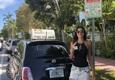 South beach driving school - Miami Beach, FL