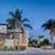 Holiday Inn Express & Suites Costa Mesa