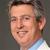 Dr. Wayne Howard Pinover, DO
