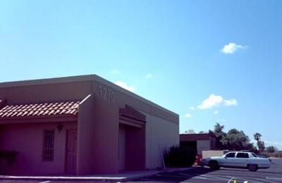 Gentil Furniture Medic By DB   Tucson, AZ