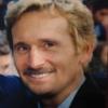 Jeffrey R Prinsell, DMD MD
