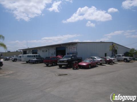 Poor Man S Auto 1044 Ne Pine Island Rd Cape Coral Fl