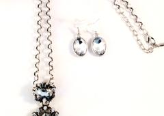 Cynique Fashion Jewelry - Bellflower, CA