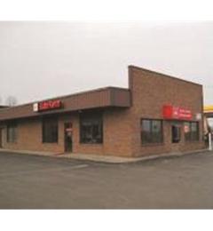 Karl Chew - State Farm Insurance Agent - Midland, MI