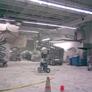 Advanced Coating Systems - Saint Paul, MN