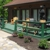 Hocking Hill Cabins - 1st Choice Cabin Rentals