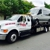 Bay View Towing
