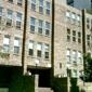 744 W Gordon Terrace Condominium Asso - Chicago, IL