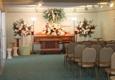 Jacqueline M. Ryan Home for Funerals - Keansburg, NJ