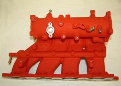 Custom Concepts Powder & Ceramic Coating - Detroit, MI