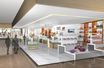 NYC Interior Design By Quba