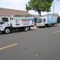 Power Pro Plumbing - Gardena, CA