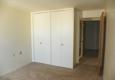 Royal Gorge Manor Apartments - Canon City, CO. Apartment Building