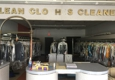 Clean Clothes Dry Cleaners and Alterations - The Plaza, Charlotte - Charlotte, NC