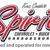 Spirit Chevrolet-Buick, Inc.
