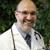 Peter S. Galatin MD Ph.D.