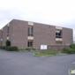 Newnex Technology Corporation - Santa Clara, CA