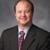 Greg Simpson - COUNTRY Financial Representative