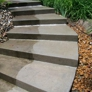 Payless Power Washing - North Haven, CT