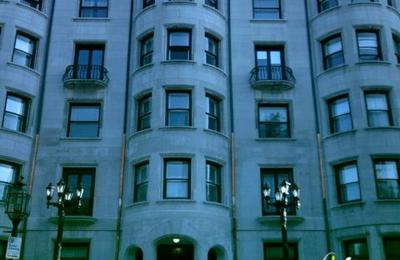 GML Associates - Boston, MA