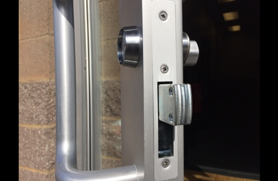 Sammamish Locksmith / Sammamish Mobile Locksmith - Issaquah, WA