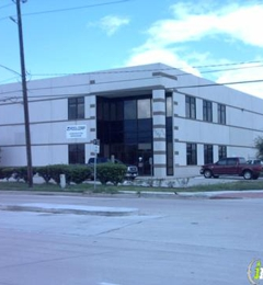 Fastenal Company 7730 Pinemont Dr, Houston, TX 77040 - YP com