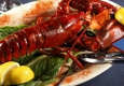 Season's Best Seafood - Martinsburg, WV