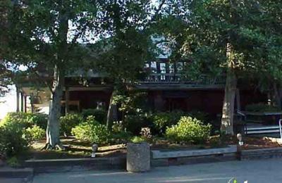 Harbor Bay Club - Alameda, CA