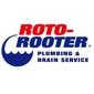 Roto Rooter - Stillwater, OK