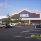 Lowe's Home Improvement - Clearwater, FL