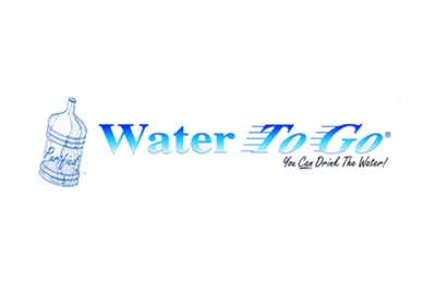 Purified Water To Go Shelby & Alkaline Water - Shelby Township, MI