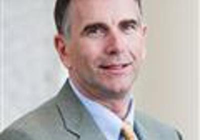 Edward David Brown, MD 8899 University Center Ln, San Diego