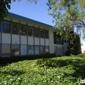 MGA Properties Inc - Palo Alto, CA