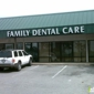Family Dental Care - Spring, TX