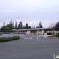Terman Middle - Palo Alto, CA