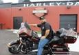 Wild Fire Harley-Davidson - Villa Park, IL
