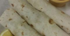 Tornandez Restaurante Mexicano - Point Pleasant Beach, NJ. Tacos árabes