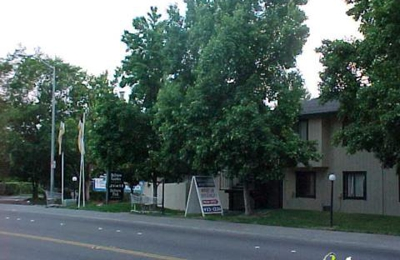 Parkview Village Apartments 2601 Howe Ave, Sacramento, CA 95821 - YP com