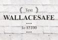 Wallace Safe & Lock Co., Inc. - Woodland, CA